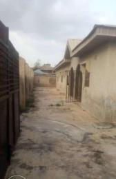 Flat / Apartment for sale Ibadan North West, Ibadan, Oyo Ibadan Oyo - 0