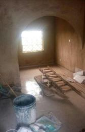 2 bedroom Flat / Apartment for rent Ibadan, Oyo, Oyo Ojoo Ibadan Oyo