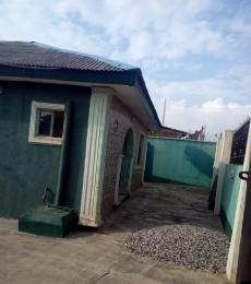 Hotel/Guest House Commercial Property for sale  Off Lagos ibadan Expressway,  Magboro Obafemi Owode Ogun