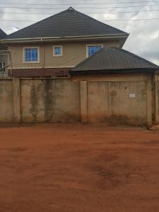 3 bedroom Flat / Apartment for rent Goshen Estate Enugu Enugu
