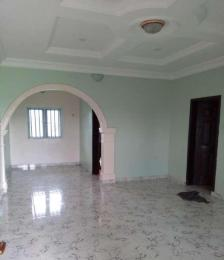 2 bedroom Flat / Apartment for rent Warri South, Delta Warri Delta
