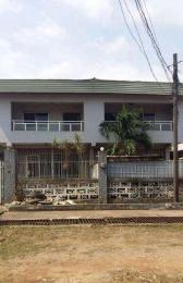 4 bedroom House for rent - Ire Akari Isolo Lagos