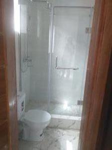 4 bedroom Detached Duplex House for sale Alternative routes Chevron Chevron lekki  chevron Lekki Lagos