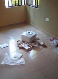 2 bedroom Flat / Apartment for rent Ibadan North, Oyo Ibadan north west Ibadan Oyo