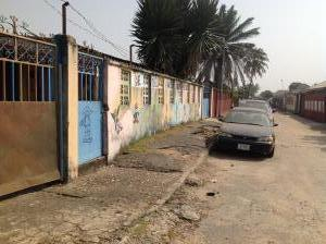 4 bedroom Detached Bungalow House for sale Off Assembly Road Satellite Town Amuwo Odofin Lagos