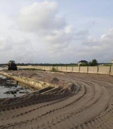 Residential Land Land for sale Eleko Junction, Pan Atlantic University Eleko Ibeju-Lekki Lagos