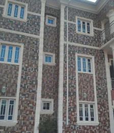 3 bedroom Flat / Apartment for rent - Iju Agege Lagos