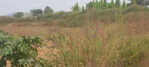 Land for sale Abuja, FCT, FCT Lokogoma Abuja