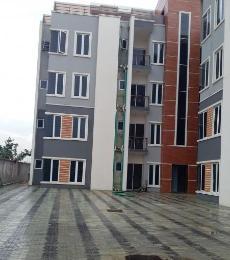 4 bedroom Terraced Duplex House for sale - Ifako-gbagada Gbagada Lagos - 0