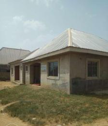 1 bedroom mini flat  Flat / Apartment for sale Kubwa, Abuja Kubwa Abuja - 0