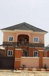 5 bedroom House for sale Kubwa, Abuja, FCT Kubwa Abuja