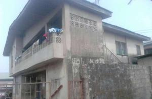 8 bedroom Flat / Apartment for sale Moniya, Akinyele, Oyo Ibadan Oyo