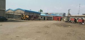 Commercial Property for sale - Amuwo Odofin Lagos - 0