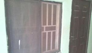 1 bedroom mini flat  Self Contain Flat / Apartment for rent Kubwa, Abuja Kubwa Abuja - 0