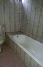 Flat / Apartment for rent Wuse, Abuja Wuse 1 Abuja - 0