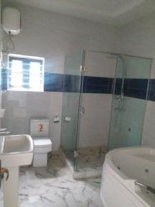 5 bedroom Residential Land Land for sale Magamound estate ikota villa estate lekki Lagos  Ikota Lekki Lagos