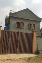 3 bedroom Blocks of Flats House for sale - Boys Town Ipaja Lagos