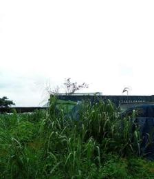 Land for sale Port Harcourt, Rivers, Rivers Port Harcourt Rivers