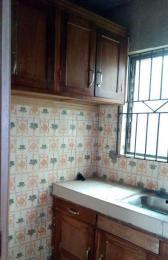 1 bedroom mini flat  Flat / Apartment for rent Ikorodu, Lagos Ikorodu Lagos - 0