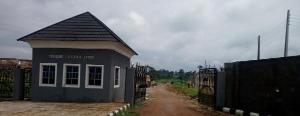 Residential Land Land for sale Treasure Island Estate; Mowe/ Ofada Obafemi Owode Ogun