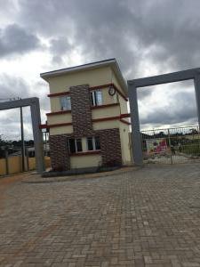 Residential Land Land for sale Jericho/Onireke/eleyele road  Jericho Ibadan Oyo