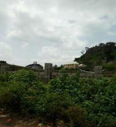 Land for sale Mpape, Abuja, Abuja Mpape Abuja