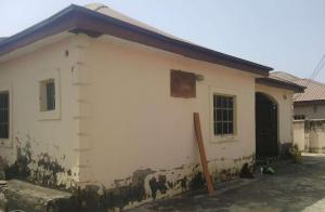 3 bedroom House for sale Lugbe, Abuja Lugbe Abuja - 0