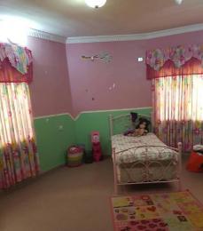 4 bedroom Detached Duplex House for sale . Challenge Ibadan Oyo