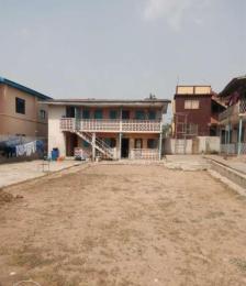 5 bedroom House for sale Ibadan South West, Ibadan, Oyo Challenge Ibadan Oyo - 0