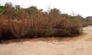 Land for sale  Mass Housing, Karsana East,  Karsana Abuja