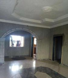 3 bedroom Flat / Apartment for rent Warri South, Delta Warri Delta