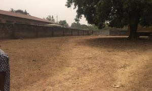 Residential Land Land for sale Link Reservation; Onireke G.R.A; Off Ring Rd Ibadan Oyo