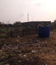Land for sale Ogun waterside, Ogun State, Ogun State Ogun Waterside Ogun