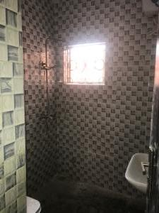 1 bedroom mini flat  Studio Apartment Flat / Apartment for rent Ologolo Ologolo Lekki Lagos