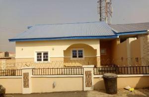 3 bedroom House for sale Kubwa, Abuja, FCT Gwarinpa Abuja - 0