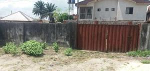 4 bedroom House for sale Warri South-West, Delta, Delta Warri Delta