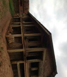House for sale Benin City, Oredo, Edo Oredo Edo