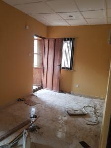 2 bedroom Flat / Apartment for rent Off Cole Street by Olufemi Street  Ogunlana Surulere Lagos
