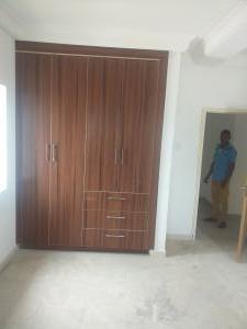 House for rent Lekki phase one lekki Lagos state Nigeria  Abule Egba Lagos