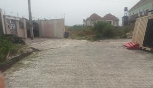 Residential Land Land for sale Off Chevron Drive, Lekki Lagos