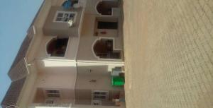 Flat / Apartment for rent Abuja, FCT, FCT Dakwo Abuja
