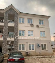 3 bedroom Shared Apartment Flat / Apartment for sale Apdc Estate; Opp. M. D Abubakar Barracks,Dei-Dei, Off  Kubwa Expressway, Kubwa Abuja