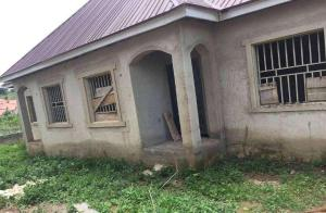 8 bedroom Flat / Apartment for sale Karu, Abuja Kaura (Games Village) Abuja
