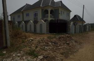3 bedroom House for rent Oluyole, Oyo, Oyo Oluyole Estate Ibadan Oyo - 0