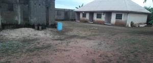1 bedroom mini flat  Flat / Apartment for rent Opic Estate Opp. Flour Mill; Agbara-Igbesa Ogun
