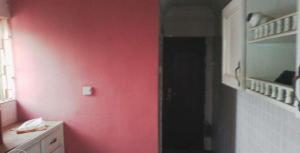 Self Contain Flat / Apartment for rent Ibadan North, Ibadan, Oyo Ibadan Oyo - 0