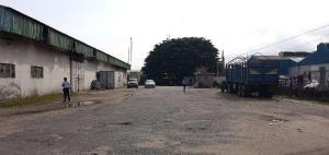 Commercial Property for rent Oshodi, Lagos, Lagos Oshodi Lagos