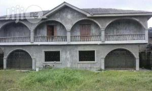 6 bedroom House for rent - Ikotun/Igando Lagos