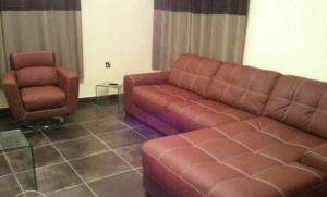 5 bedroom House for sale Benin City, Oredo, Edo Oredo Edo