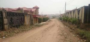 Land for sale Ibadan South West, Ibadan, Oyo Oluyole Estate Ibadan Oyo - 0
